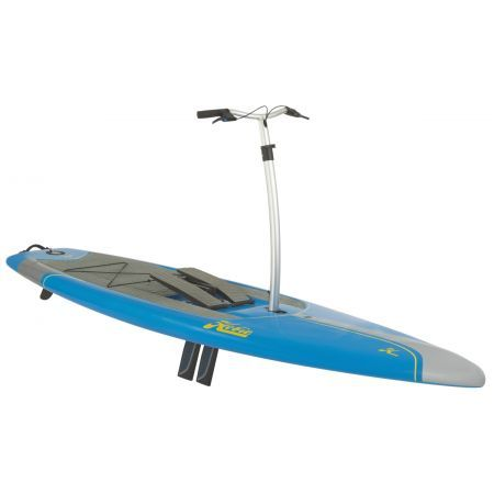 Hobie Mirage Eclipse 12 Stand Up Paddleboard Sup Hobie Mirage Paddle Boarding Kayaking