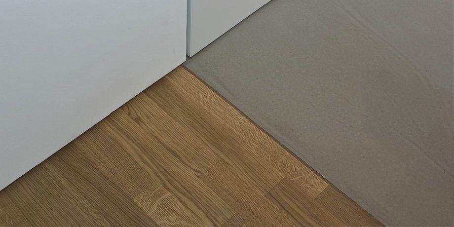 Sichtestrich Fur Fussboden Wandgestaltung Kuchen Mobel Sichtestrich Estrich Kuchen Mobel