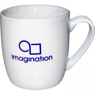 http://pebble.online-catalogue.net/products/drinkware/35-14924/roma-porcelain-mug