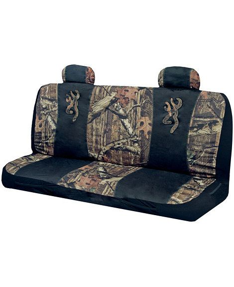 1999 To 2004 Dodge Ram 40 20 40 Navy Camo Seat Covers With Integrated Seat Belts Truck Seat Covers Camo Seat Covers Bench Seat Covers