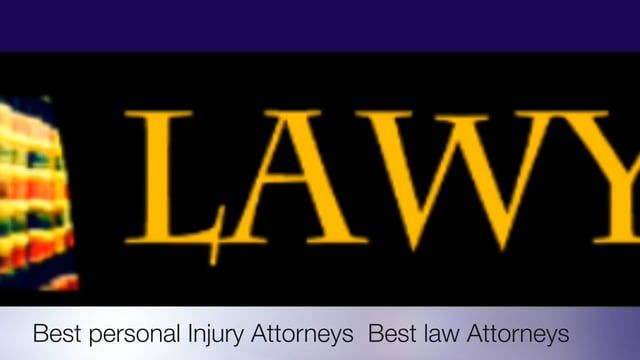 Washington Dc Va Www Killerlawyers Com Best Personal Injury