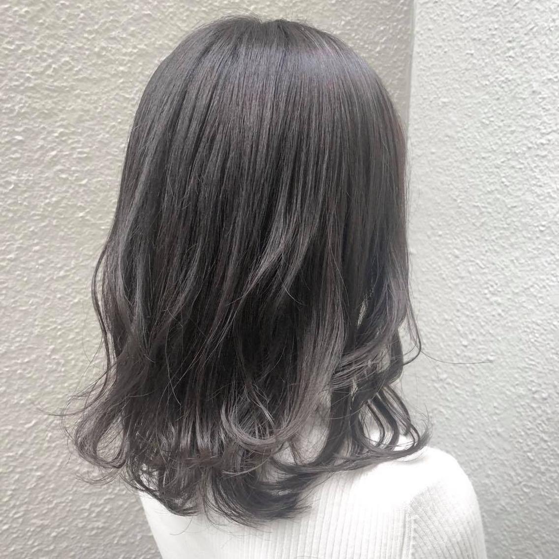 ボード Hair のピン