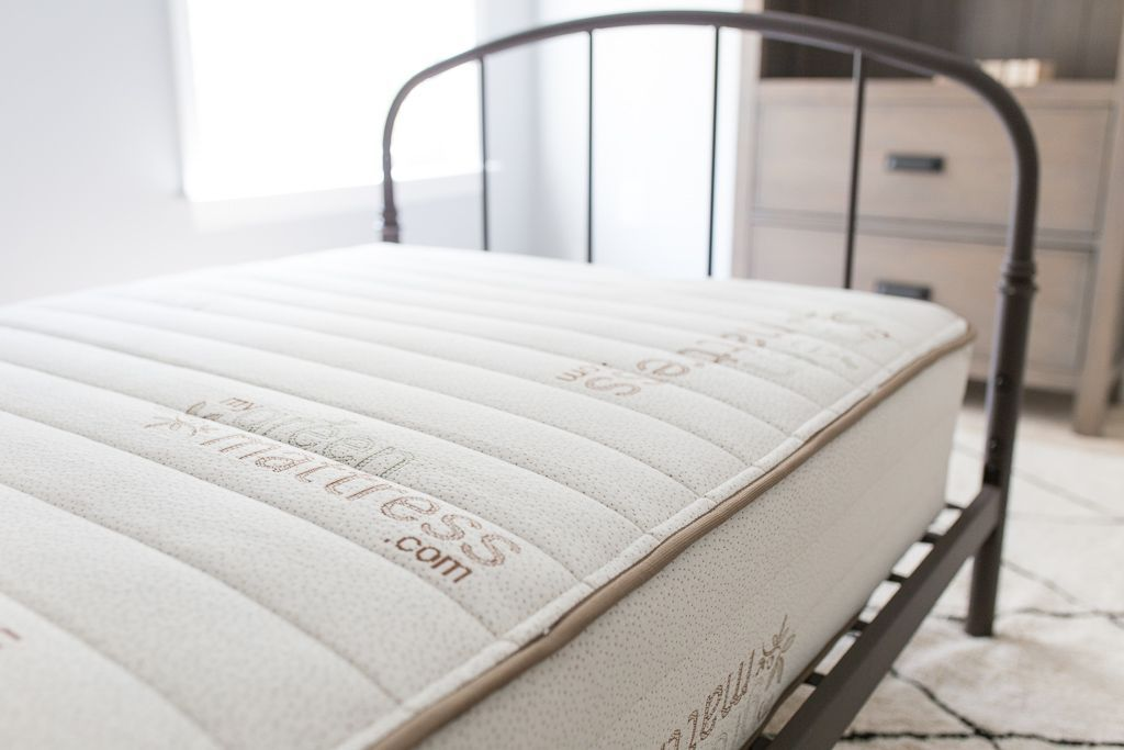 If A New Mattress Is On Your Wish List For Cyber Monday We Have An Exclusive Deal To Share With You For To Green Mattress Natural Mattress Organic Mattresses