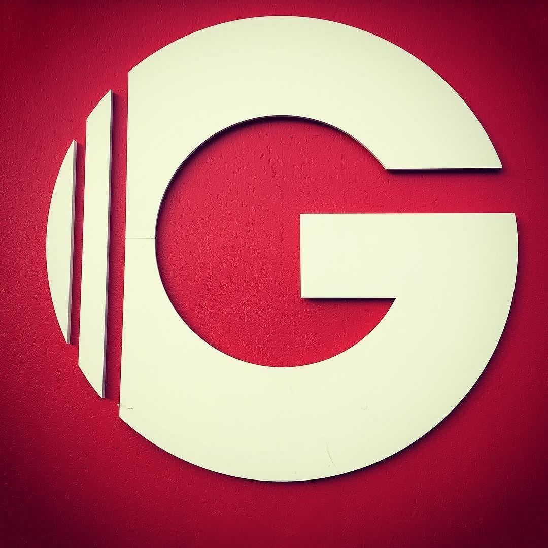 Grrr... #g #grr #red #like #likeit #like4like #likeforlike ...