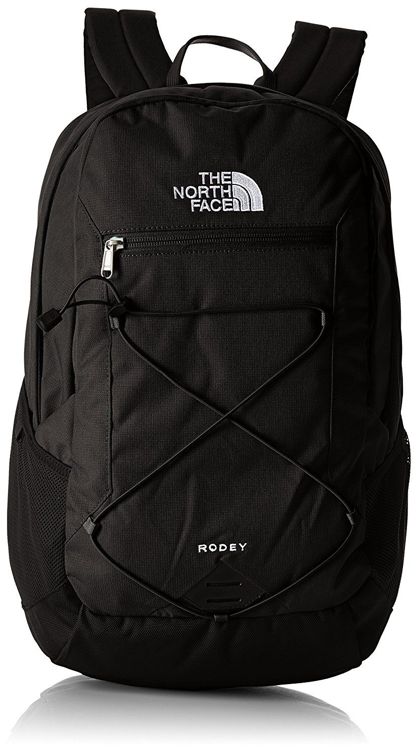 Backpack Dos MixteBagages Rodey À Face Sac The North qSpUzMV