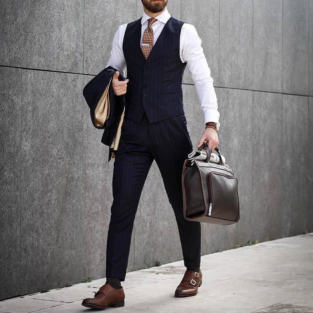 Suit style menus suit pinterest hair styles hair and short