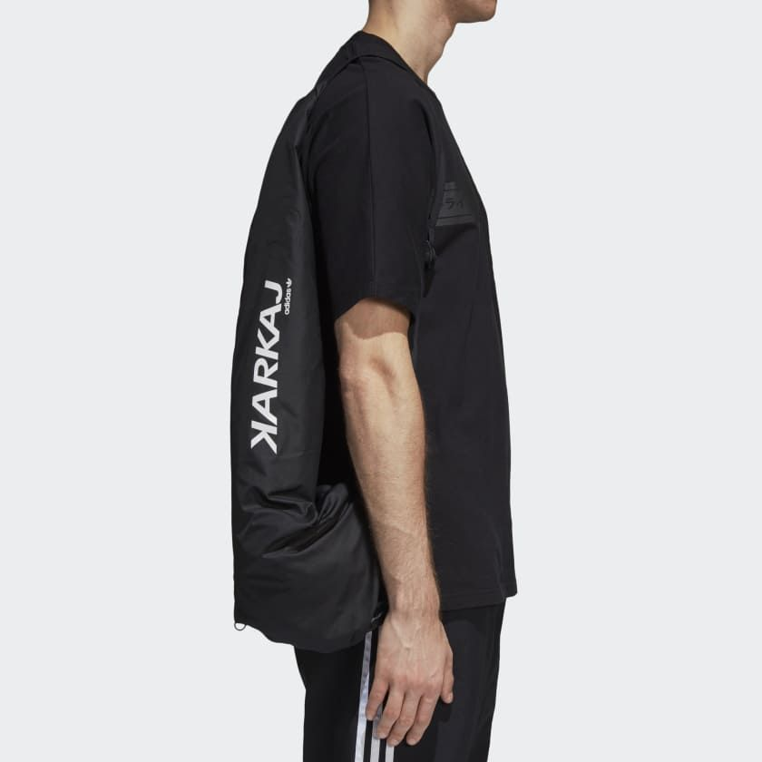 Pin on Clothes: Fall/Winter 2018/2019