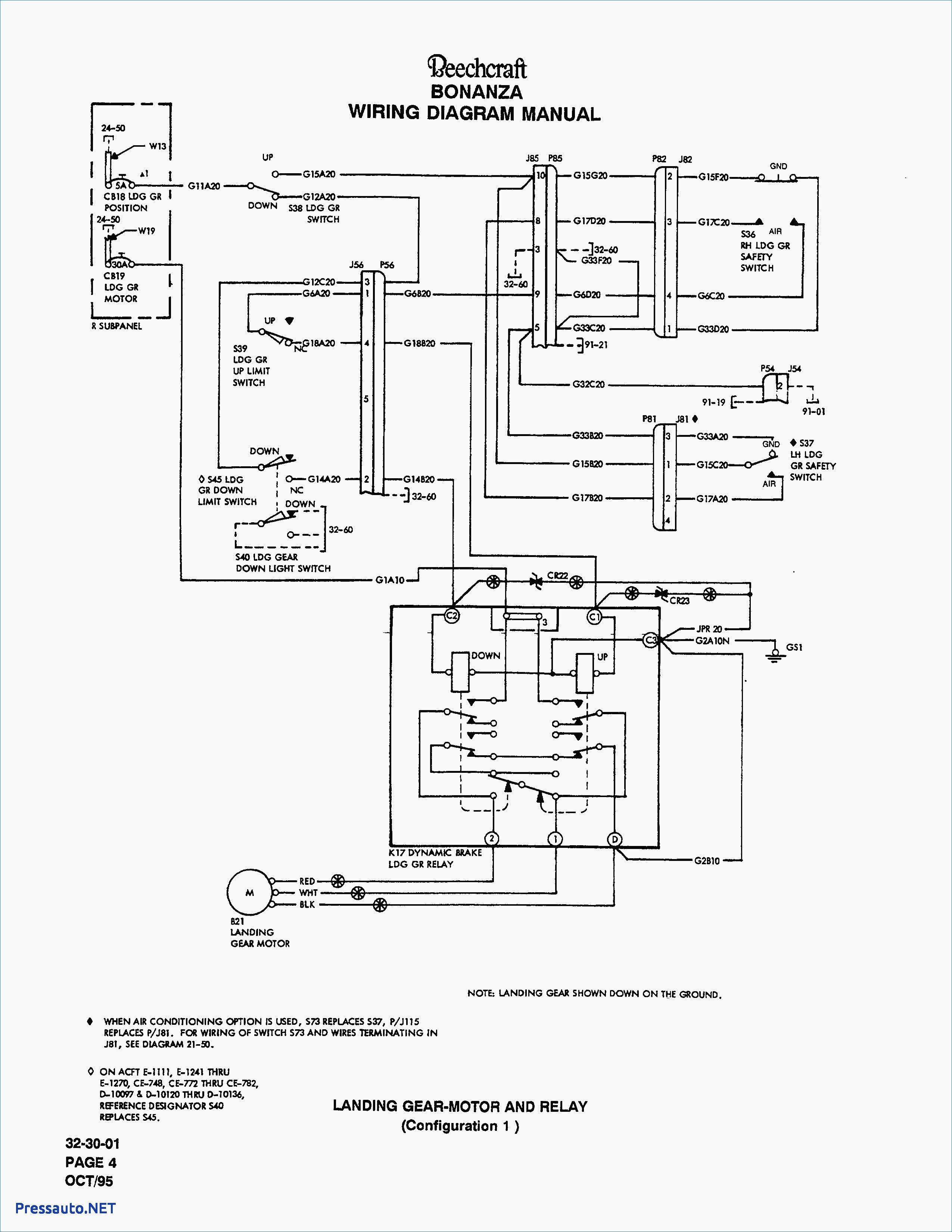 Suburban Water Heater Switch Wiring Diagram