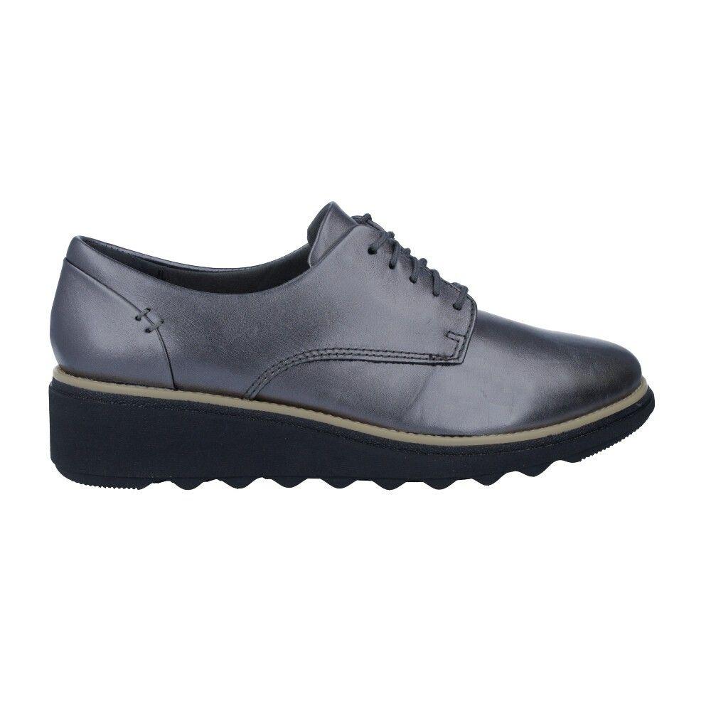 cooperar A bordo quemar  Pin de Calzados Vesga en Clarks Mujer Otoño-Invierno 2019 | Zapato de  vestir hombre, Zapatos mujer, Clarks