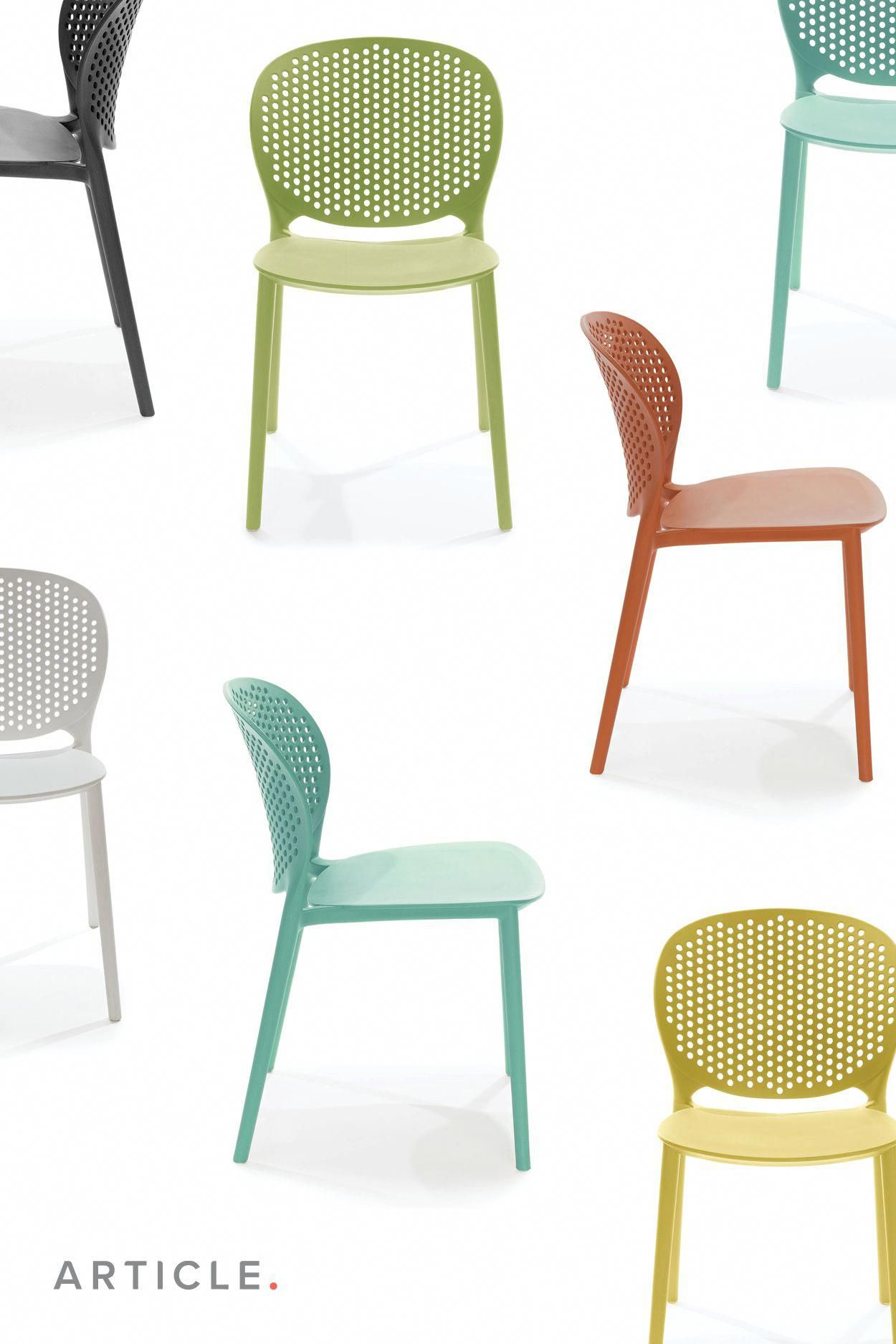 Dot White Dining Chair White Dining Chairs Restoration Hardware Dining Chairs French Dining Chairs