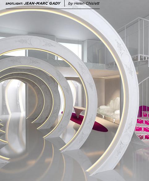 jean marc gady exhibition design reference pinterest. Black Bedroom Furniture Sets. Home Design Ideas