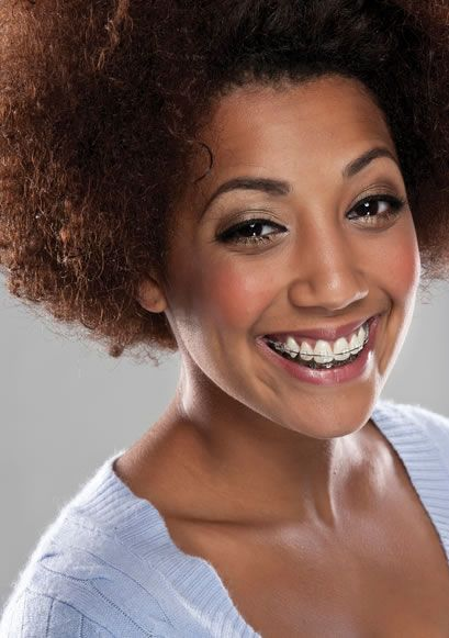 Learn About Braces Including New Treatments Like Invisalign And And How Our Brampton Dentists Can Help Yo Orthodontics Orthodontic Treatment Cosmetic Dentist