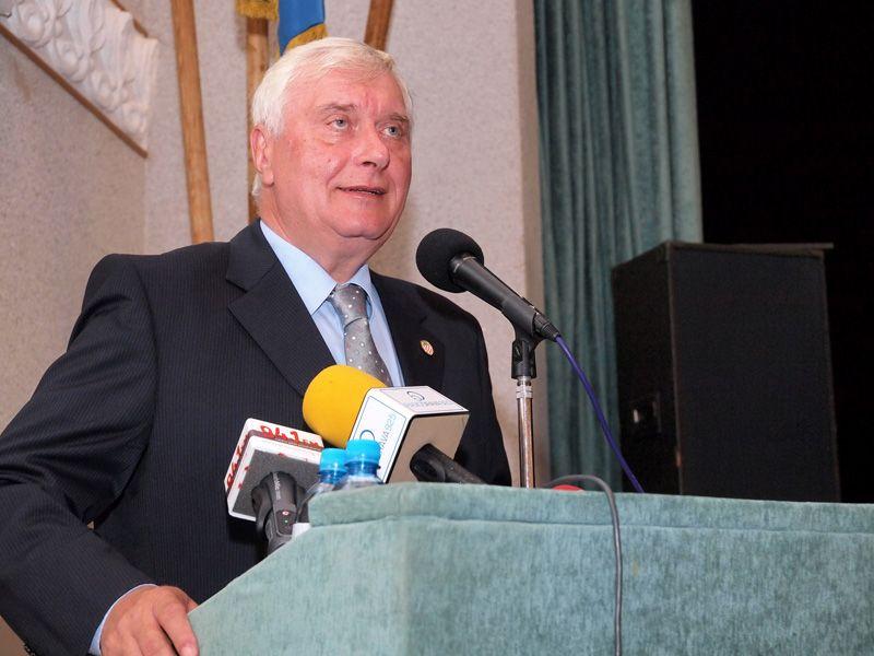 Preminuo Josip Friščić, bivši šef HSS-a, župan i potpredsjednik Sabora