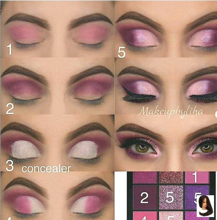 Photo of #Beginners #Eye #eye makeup tips #great #Makeup #Page