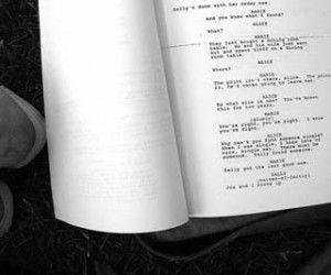 Script Analysis for Directors – Five Top Tips