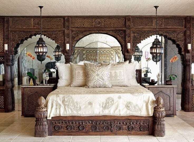 Furniture Design For Bedroom In India Extraordinary Archh Lookbook For Designs That Capture India's True Essence Inspiration Design