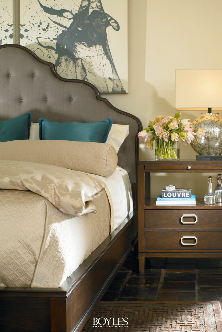 Luxury, name brand furniture for less. Shop Boyles today