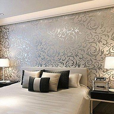 art contemporain de papier peint déco murale couvrant 3d art non ...