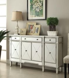 Elegant Furniture Outlet, Wyckes Furniture Orange County, Wickes Furniture San  Diego, Long Beach,