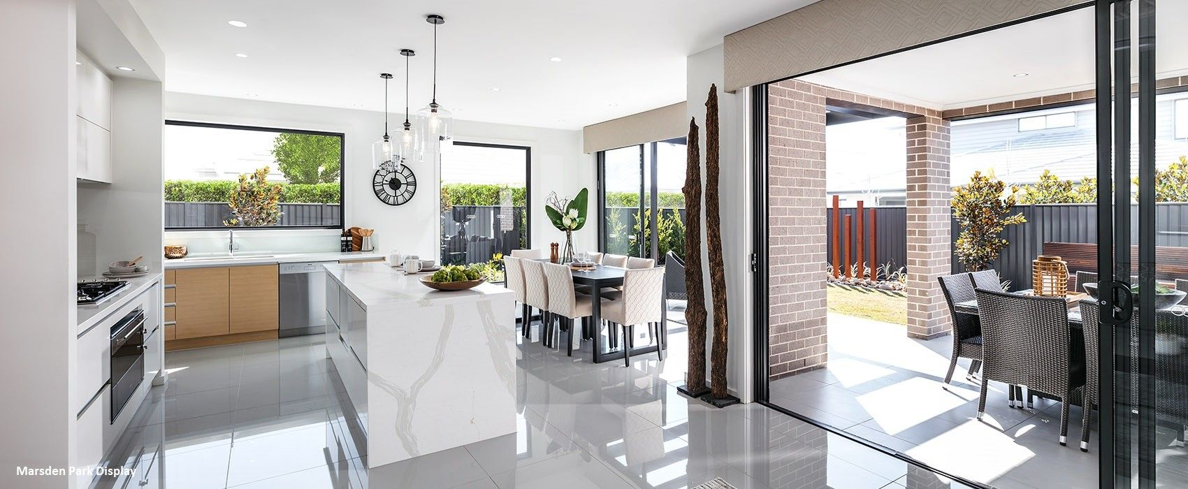 Best Synergy Home Design House Design Home House Plans 400 x 300