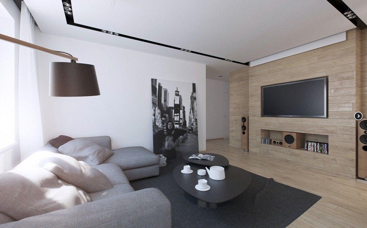 Decor Living Room Design Youtube