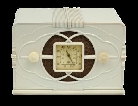 1937 white astor mickey radios pinterest - Estor mickey mouse ...