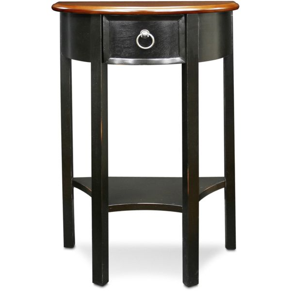 Leick Demilune Hall Stand Home ideas Pinterest Hall stand