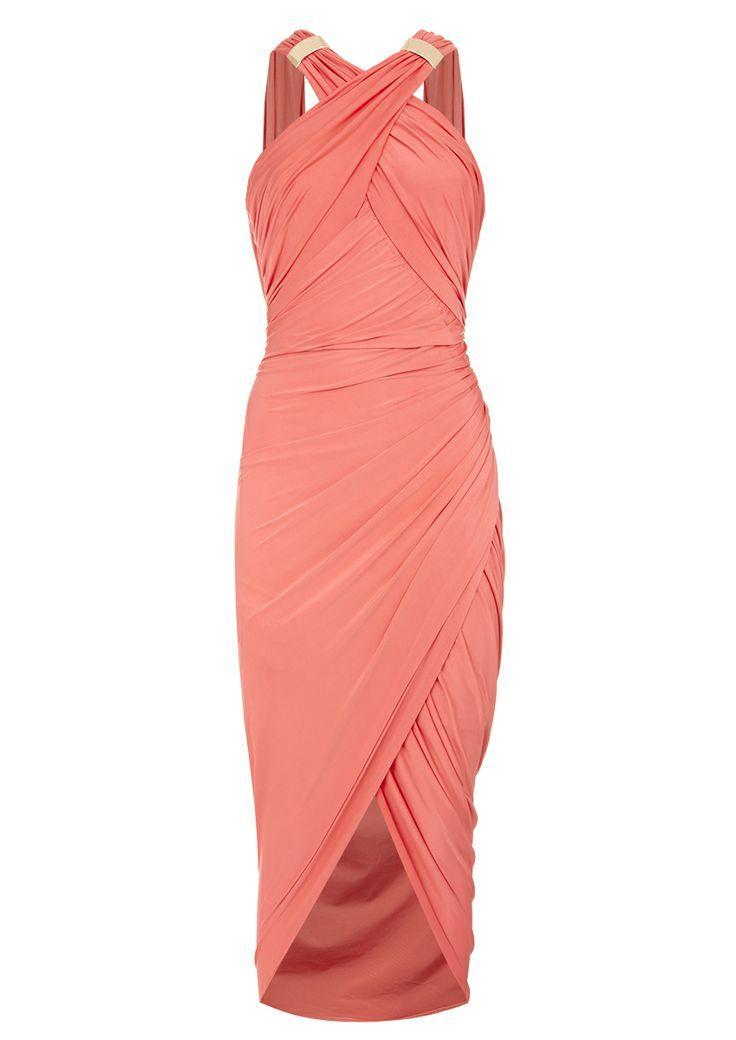 507a2ffe9d5 Καλοκαιρινά φορέματα για γάμο ή βάπτιση   Ό,τι θέλω να αγοράσω ...