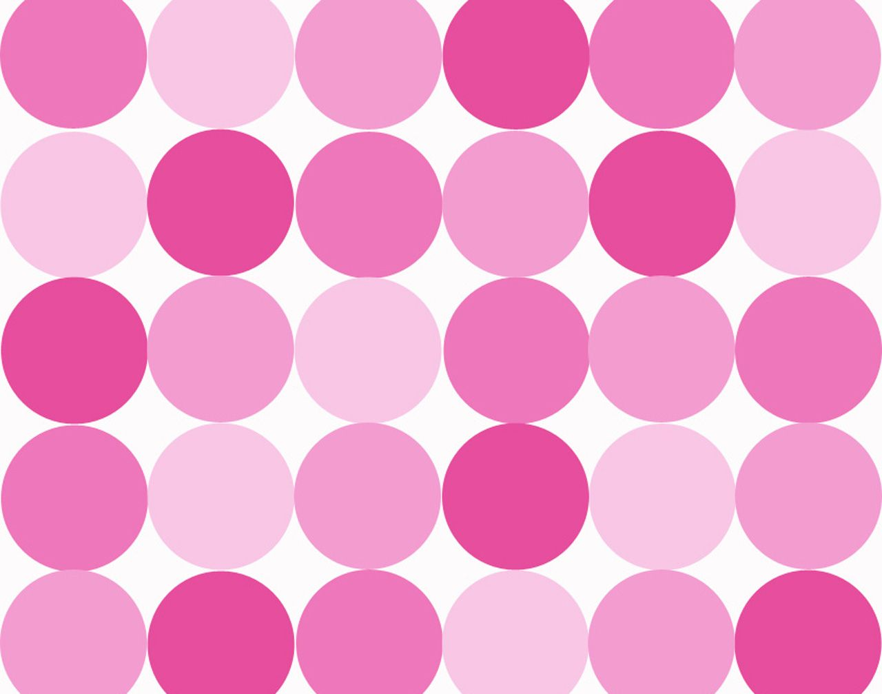 Pics photos pink polka dot s wallpaper - Polka Dot Wallpapers Na744 Hd Wallpapers For Desktop And Mobile