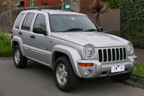 2003 jeep cherokee owners manual the 2003 jeep cherokee main of rh pinterest com 2003 jeep liberty limited edition manual 2004 jeep liberty limited manual
