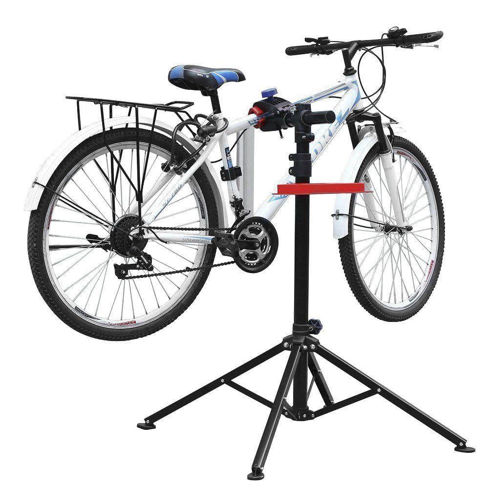 Pin By Superrisparmio On Superrisparmio Bicycle Vehicles