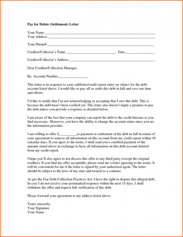 Liquidity Report Template New Simple Joining Letter Format Filename Sample O Job Appointment New Best Tem In 2020 Executive Resume Template Lettering Report Template