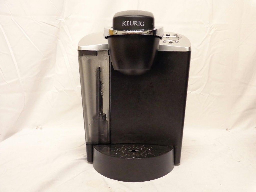 Keurig coffee makers at bed bath and beyond - Bed Bath And Beyond Keurig Coffee Maker Easy To Make Special Edition Bed Bath And