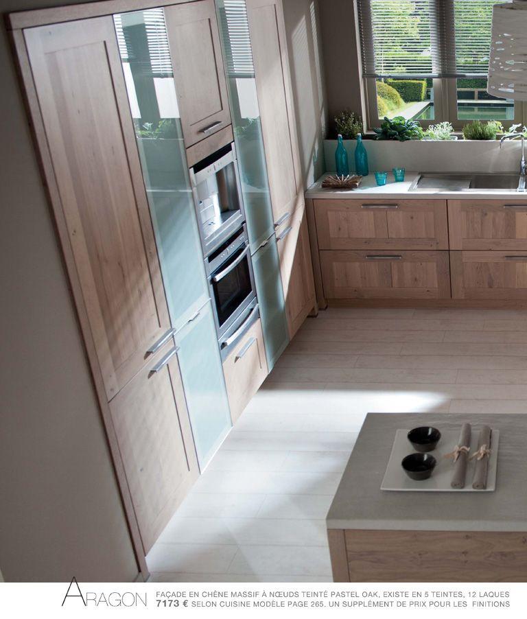 Catalogue Cuisines Design, Classiques Mobilier de Cuisine Cuisines - schmidt salle de bain