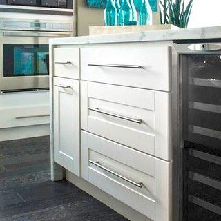 Findley Myers Malibu White Www Cabinetstogo Com My Dream Home In