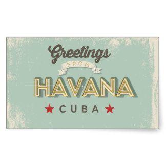 Havana postcard font retro google search auction ideas havana postcard font retro google search m4hsunfo