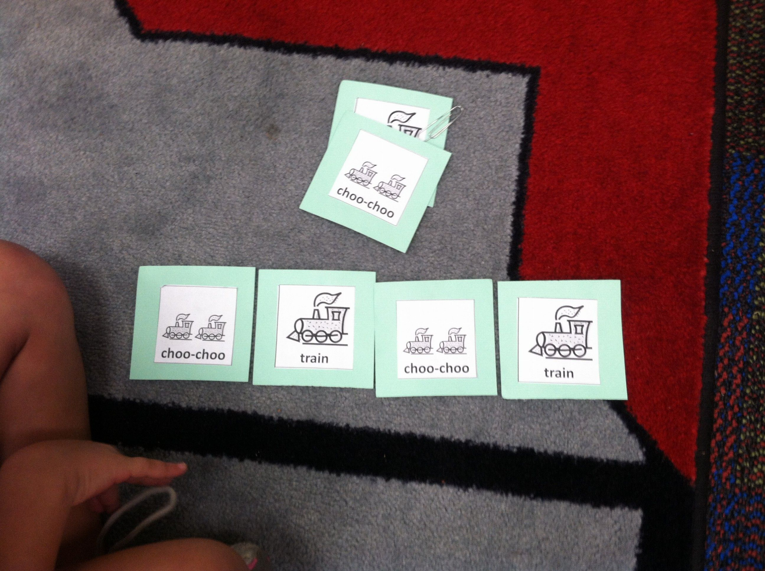 Cool music blog! Lots of ideas. This post is about using word rhythms to help young students compose.