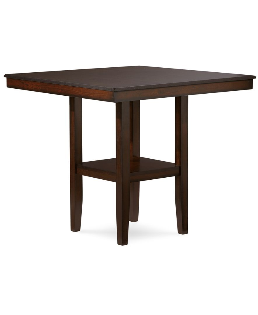 Branton Counter-Height Pub Table | Products | Pinterest