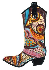 1000  images about Rain Boots - they weren&39t this colorful when I