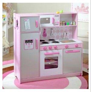 kids kitchen toys www.kitchen cabinets allaboutdakidz diy play toy