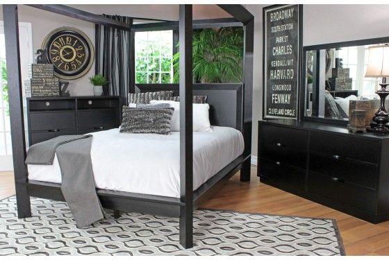 Metrolex Bedroom Bedroom Sets Shop Rooms Living Rooms Bedrooms Dining Kids And Mattresses
