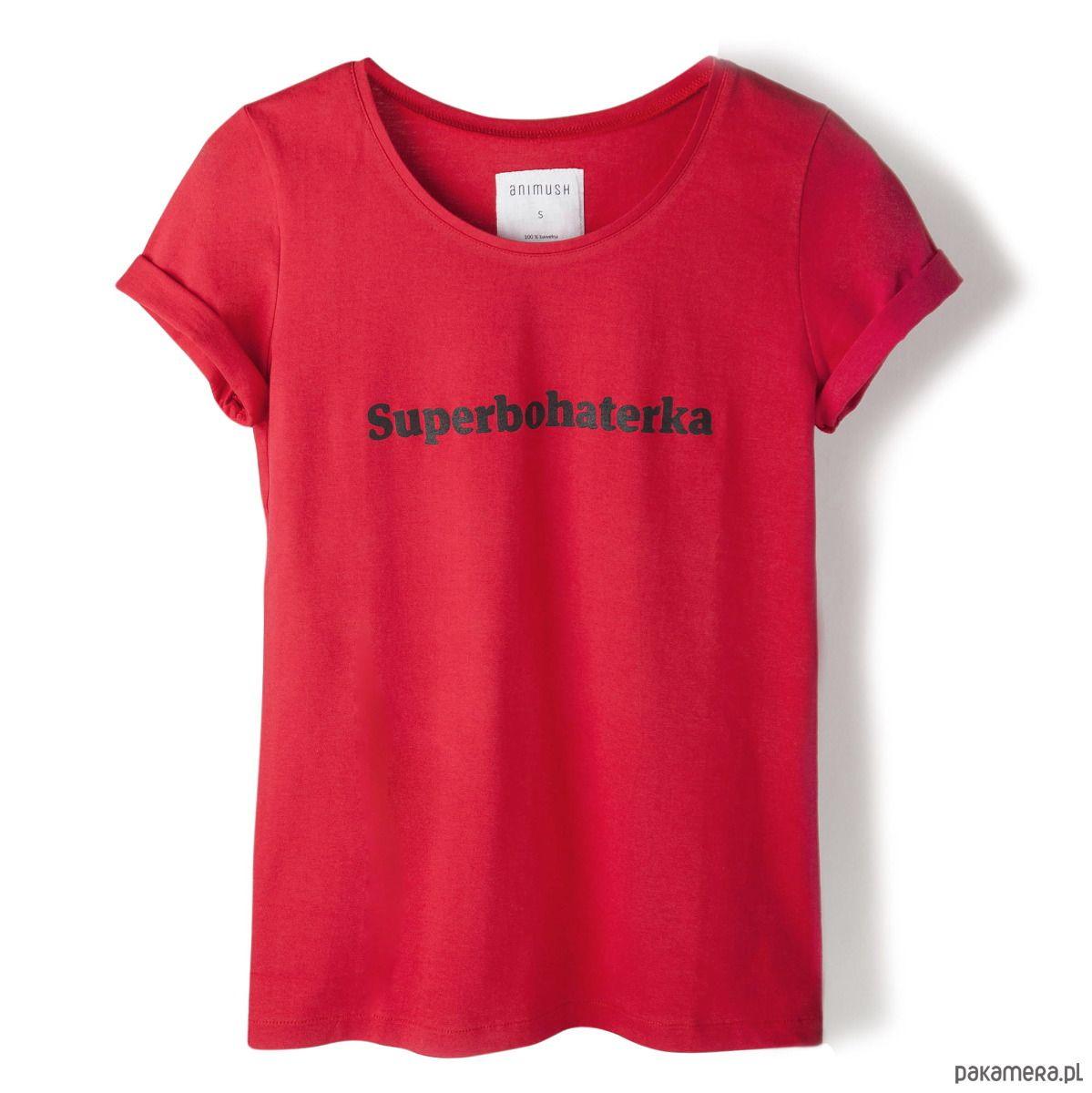 T Shirt Damski Adidas Bialy Koszulki Pilkarskie Z Wlasnym