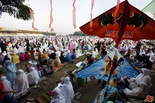 Islam History Islamic Holidays Islamic Holidays Islam Holiday Details