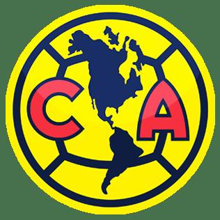 top five escudo del