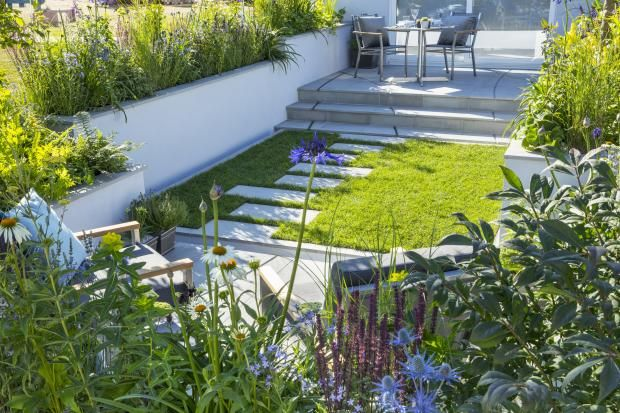 f2d4363e327a331339ce6dabf16f4a7b - Sustainable Gardening In The City Of Melbourne