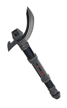 Pin On Star Wars Rebels