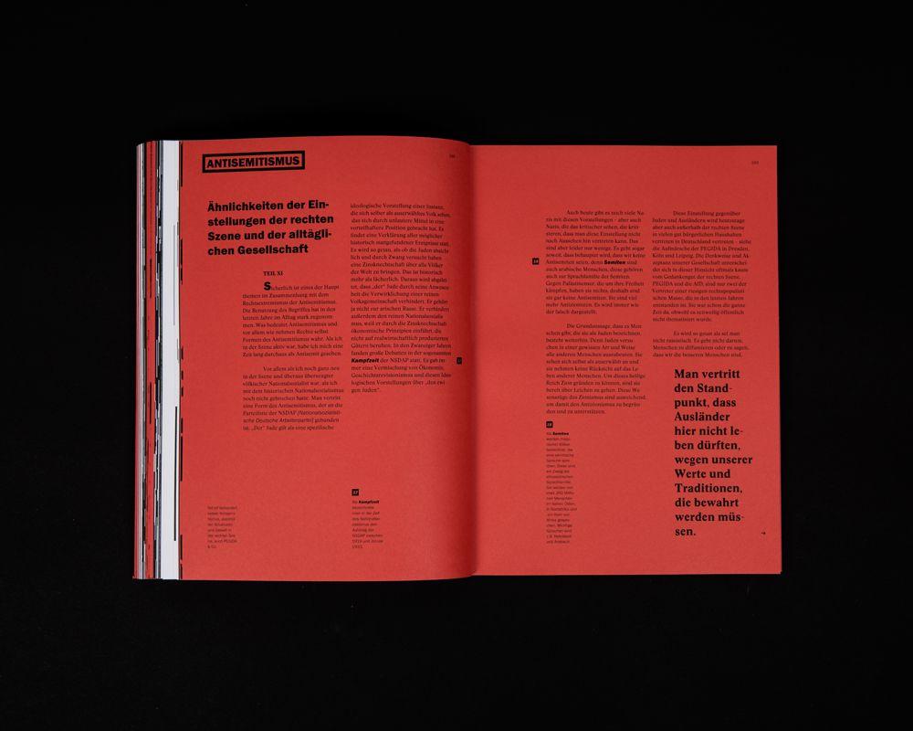 Rechts & Ordnung   Slanted - Typo Weblog und Magazin