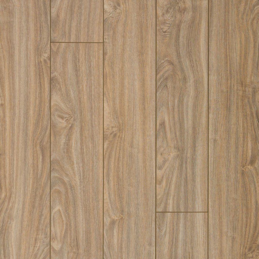 Bourbon Street Vinyl Laminate Flooring Laminate