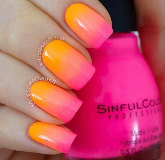 Photo of Nails, must try pin project. Click this helpful design 4292050787 right now. #br…