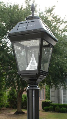 Imperial Lamp Post Light Replacement Solar Light Solar Lamp Lamp Post Lights Solar Lamp Post Light